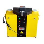 Заливочное оборудование низкого давления фото