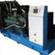Электрогенератор ТСС АД-640С-Т400-2РМ11 фото