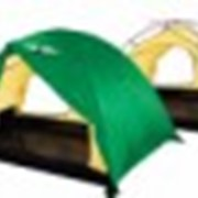 Палатка ЛАДОГА 3 фото