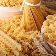 Macaroni фото