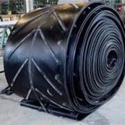 Лента конвейерная CHEVRON 300/ТК200/2/3/1 C15 P200 Closed V фото