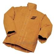 Куртка сварщика ESAB Welding XL фото