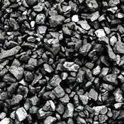 Определение качества угля фото