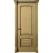 Шпонированные двери шпоном ясеня фото