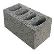 Блоки подовые Белая Церковь фото