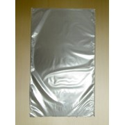 Пакет полиэтиленовый без ручек 24x40 фото