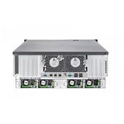 Принадлежности к серверам Fujitsu (S26361-F1373-L424) фото