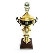 Спортивная атрибутика - Кубок Trophy 218A фото