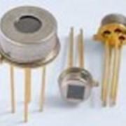 ИК-датчики HL-Planar Thermopiles, контрольно-измерительная техника фото