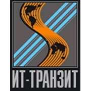 Информационный инжиниринг, информационный инжиниринг Киев, Украина фото