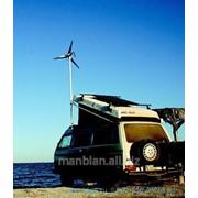 Ветрогенератор AIR 40 фото