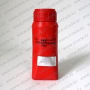 Тонер HP LJ Pro 300 M351/M375 Pro 400 M451/M475 Magenta IPM фото
