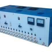 Зарядное устройство для аккумулятора авто ЗУ-2-16 фото