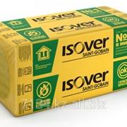 Теплоизоляция Isover Венти фото