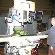 ПроЭмулятор, виртуальный тренажер фото