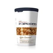 """114590 Попкорн готовый в стакане CorinCorn GOURMET, """"Toffee Caramel"""" (ТОФФИ карамель), 150ГР. фото"""