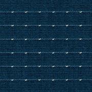 Покрытия ковровые NET FRISE 8 AQUA фото