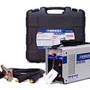 Сварочный инвертор MINIONE 2000 с аксессуарами в кейсе, minione2000, Aurora фото