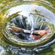 Монтаж систем водоотведения фото