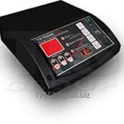 Автоматика для котлов твердотопливных TIS Tronic-24 фото