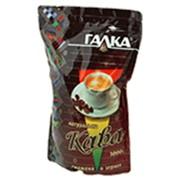 Кофе жареный в зерне Крем-ликер, пакет0,5кг фото
