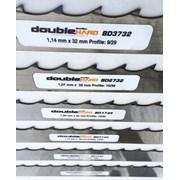 Пила ленточная Wood-Mizer DoubleHard фото