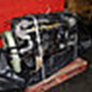 Двигатель МАН ТГЛ ТГМ 6.9 240-280 л.с. Купить Двигатель MAN TGL TGM D0836 LFL03 LF41 LFL51 LFL50 Наличие фото