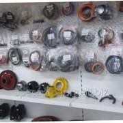 Комплект трубопроводов КС-35714.31.060-1 (32 шт) фото