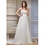 Свадебное платье,Грейс фото