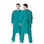 Медицинская одежда, униформа пошив и изготовление фото