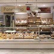Мини пекарня кондитеский цех Готовый комплект оборудования фото