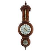 Метеостанция (часы) Бейфут фото