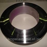 Продам диафрагму бескамерную ДБС 40-600 фото