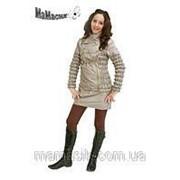 Слингокуртка 3в1демисезонная: беременность, слингоношение, обычная куртка фото
