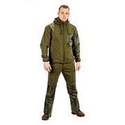 Куртка КК-01 тонкая фото