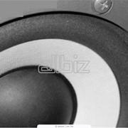 Видеотехника и аудиотехника фото