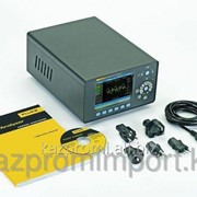 Высокоточный анализатор электроснабжения, Fluke N4K 3PP42IB фото