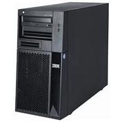 Сервер IBM x3100M фото