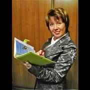 Тренинг Успешное планирование с ежедневником Орифлэйм фото