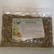 Печеночный монастырский чай (100 грамм) фото