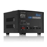 Стабилизатор SVC AVR S-1500 фото