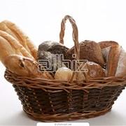 Хлебопечи бытовые фото