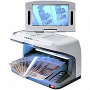 ИК Детектор банкнот DORS 1300 фото