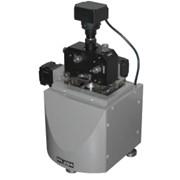 Микроскоп многофункциональный сканирующий зондовый NT-206 фото