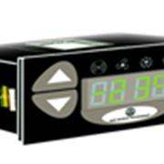 Терморегулятор для промышленного и бытового холодильного оборудования фото
