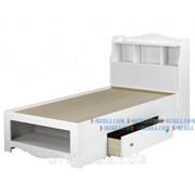 Кровать Диамант фото