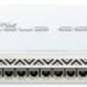 Маршрутизатор (router) MikroTik Cloud Core Router CCR1016-12G-BU 1114 фото