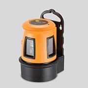 Лазерный нивелир FL 40 - 3 Liner Geo-Fennel фото