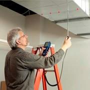 Электроизмерения силовых кабельных линий фото