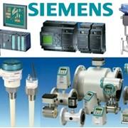 Оборудование для автоматизации ТП, SIEMENS фото